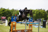 Concours Hippique Well 21-05-17